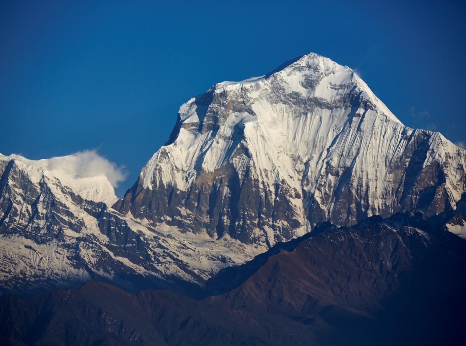 nepal-himalaya-praesentation-17