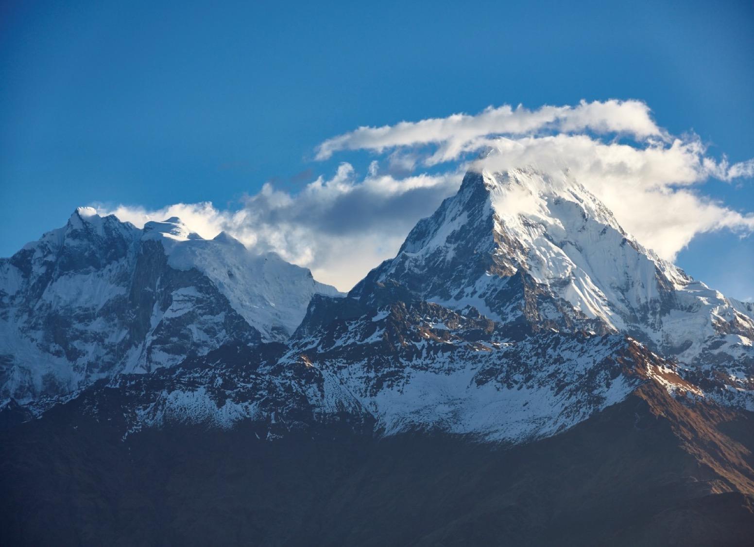 nepal-himalaya-praesentation-18