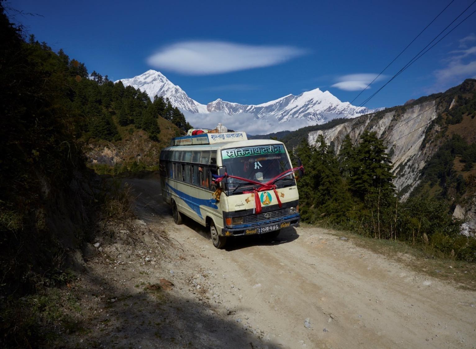 nepal-himalaya-praesentation-19