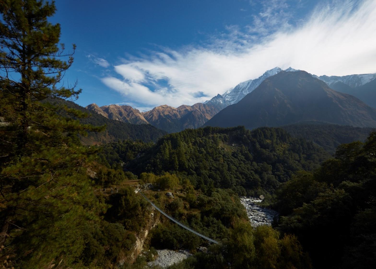 nepal-himalaya-praesentation-20