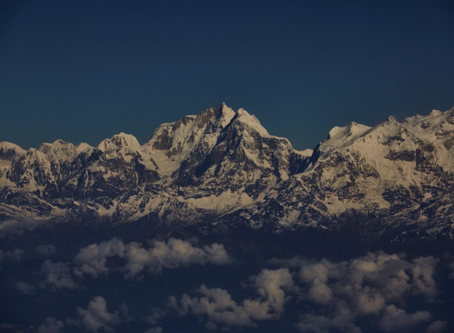 nepal-himalaya-praesentation-22