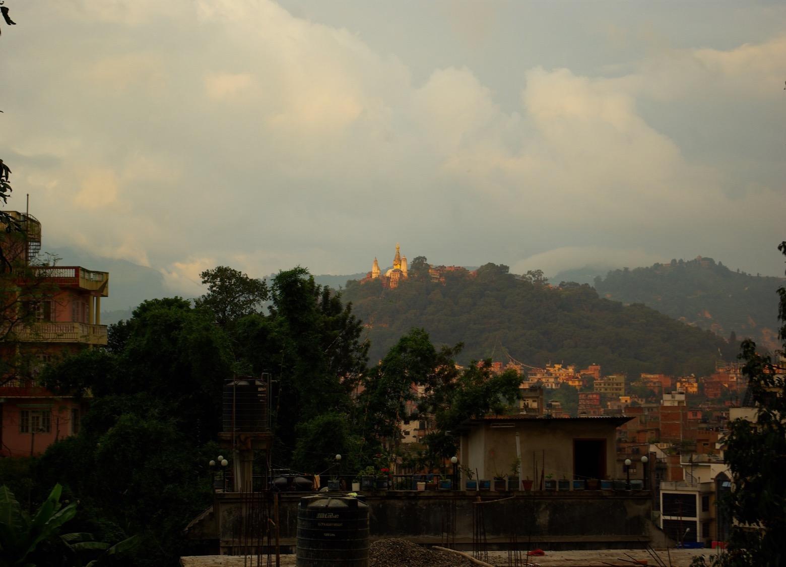 nepal-himalaya-praesentation-23