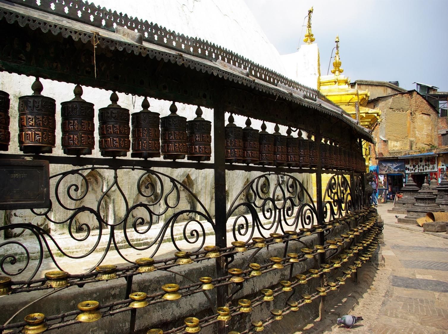 nepal-himalaya-praesentation-25