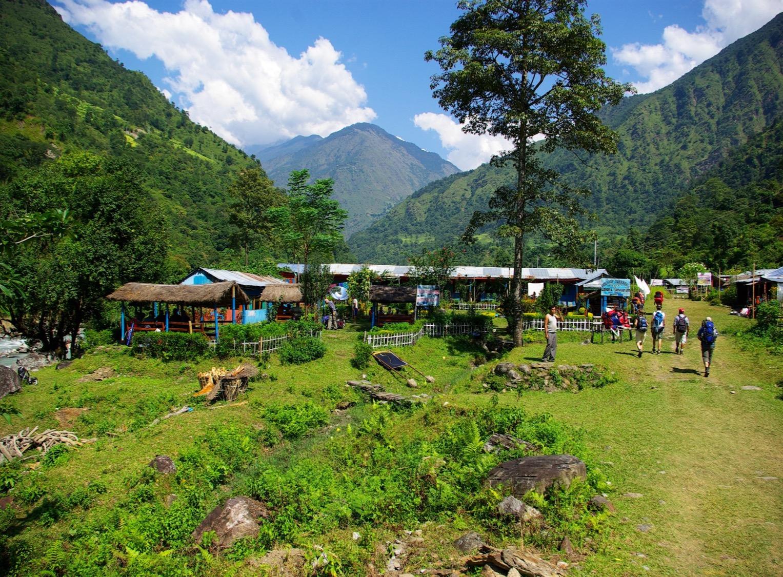 nepal-himalaya-praesentation-26