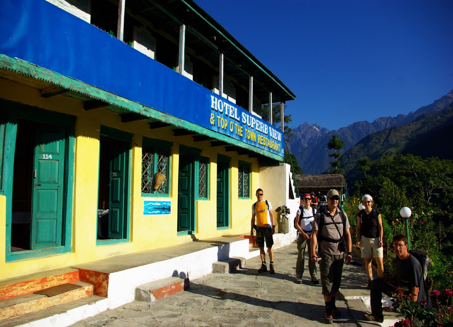 nepal-himalaya-praesentation-27