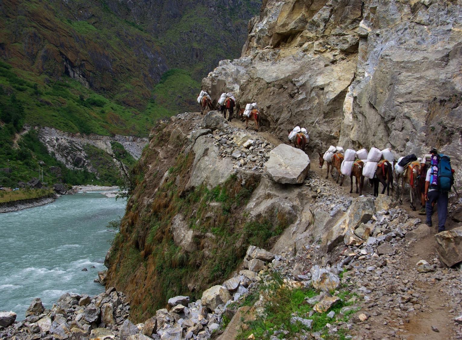 nepal-himalaya-praesentation-29