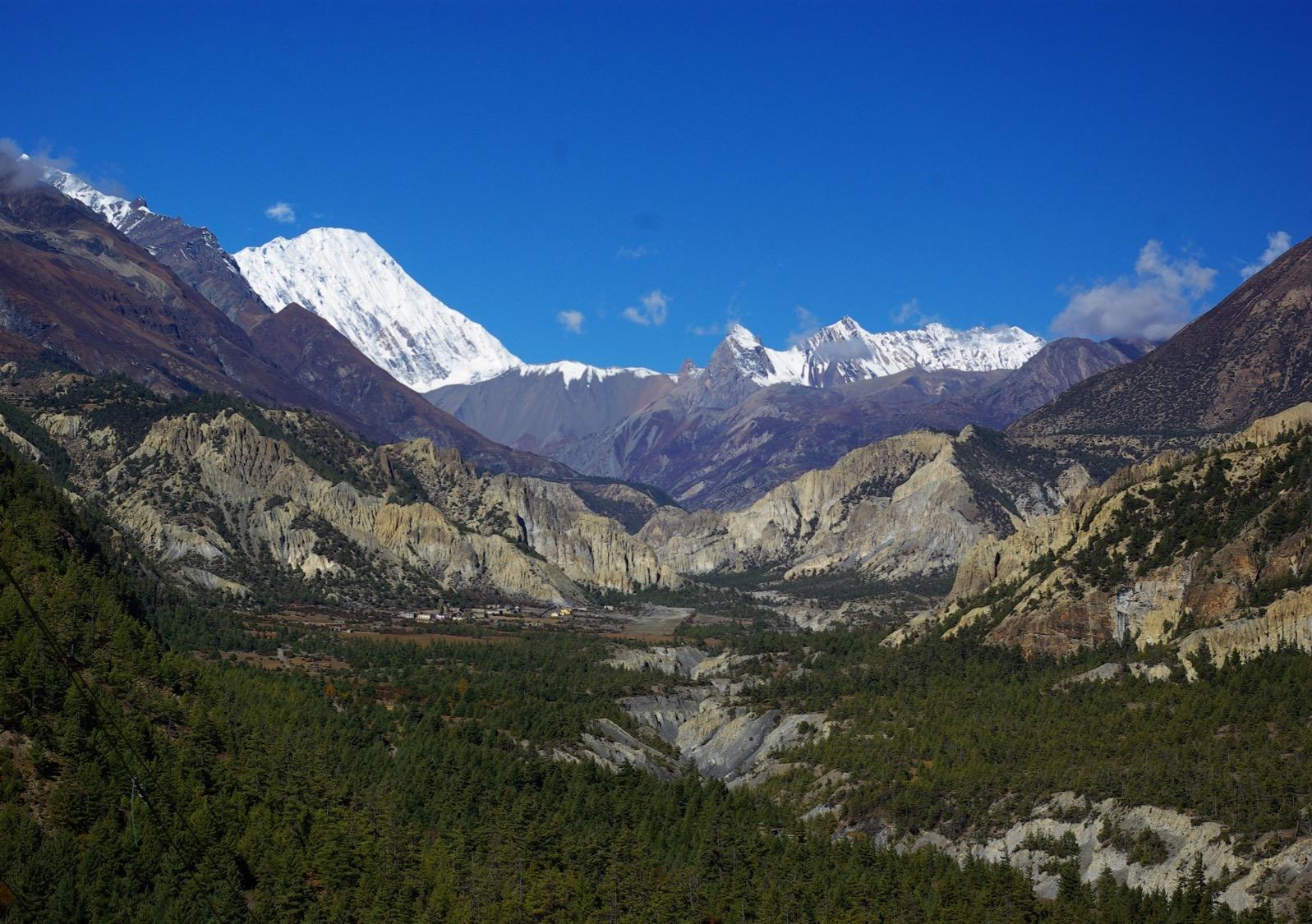 nepal-himalaya-praesentation-33