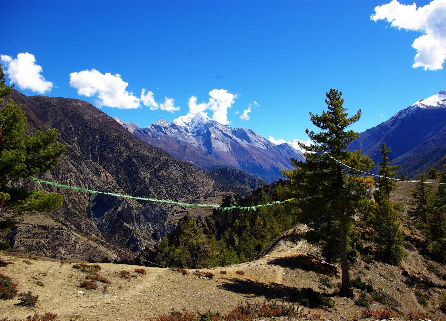 nepal-himalaya-praesentation-35