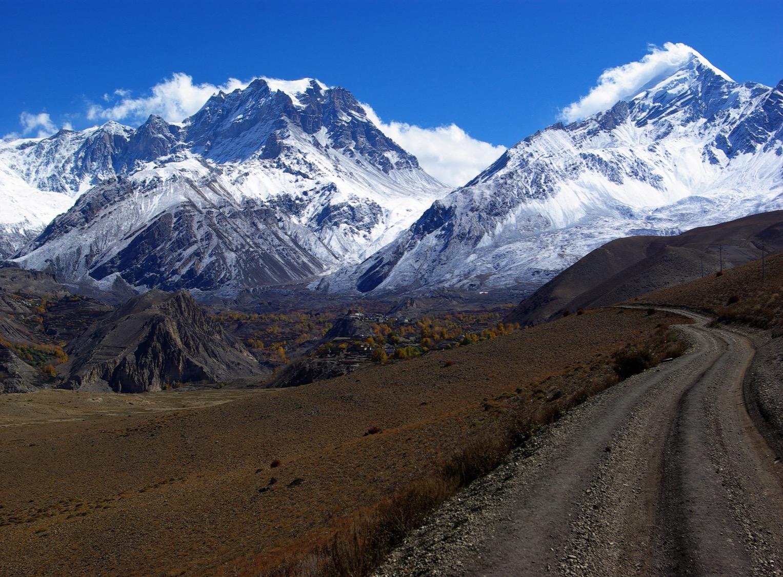 nepal-himalaya-praesentation-39