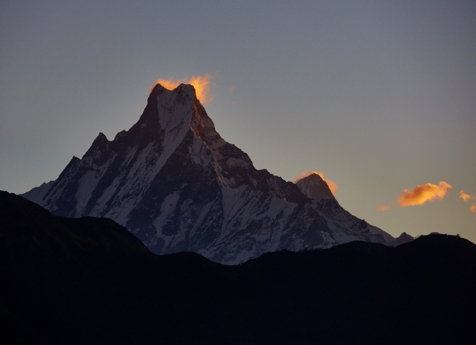 nepal-himalaya-praesentation-40