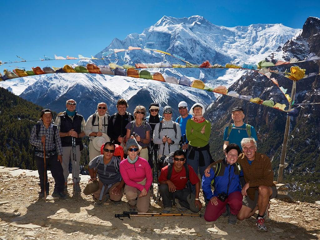 galerie-nepal-56