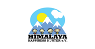 Himalaya Happiness Hunter