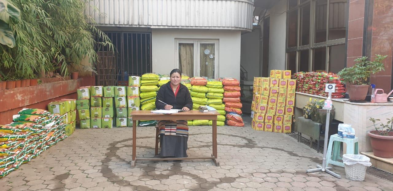 Nepal-Hilfe-2020-02