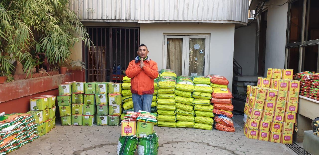 Nepal-Hilfe-2020-08