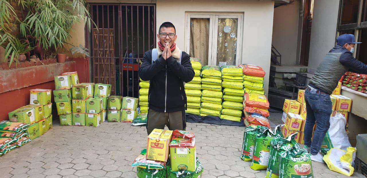 Nepal-Hilfe-2020-14
