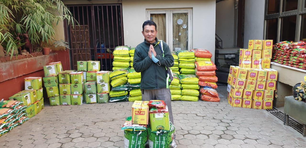 Nepal-Hilfe-2020-17