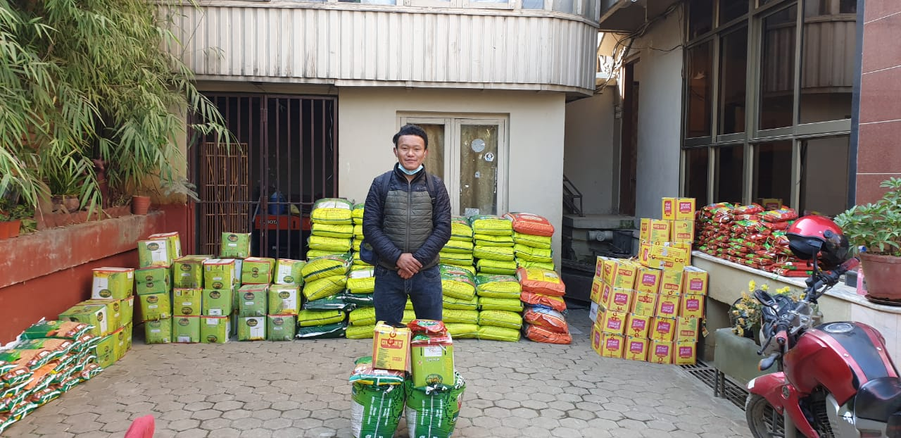 Nepal-Hilfe-2020-18