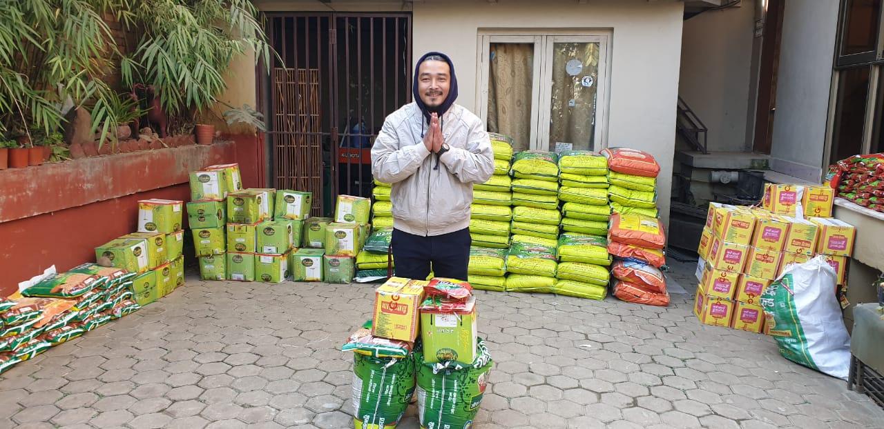 Nepal-Hilfe-2020-22