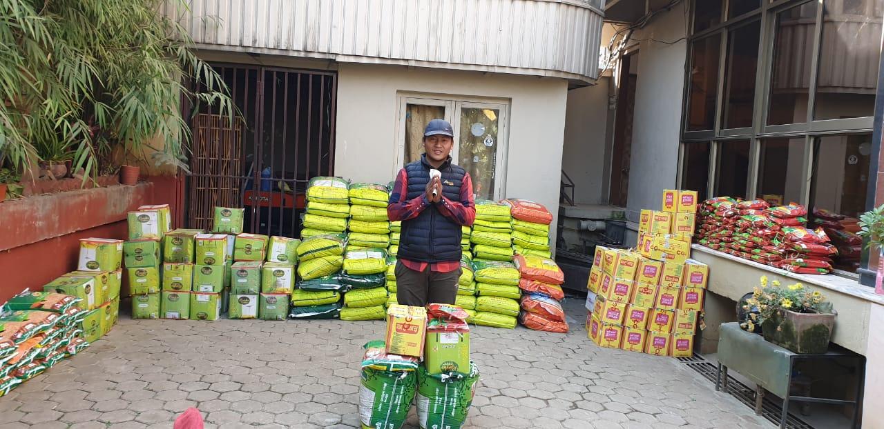 Nepal-Hilfe-2020-23