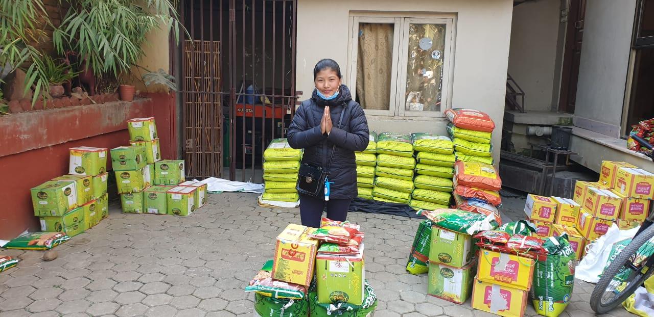 Nepal-Hilfe-2020-33