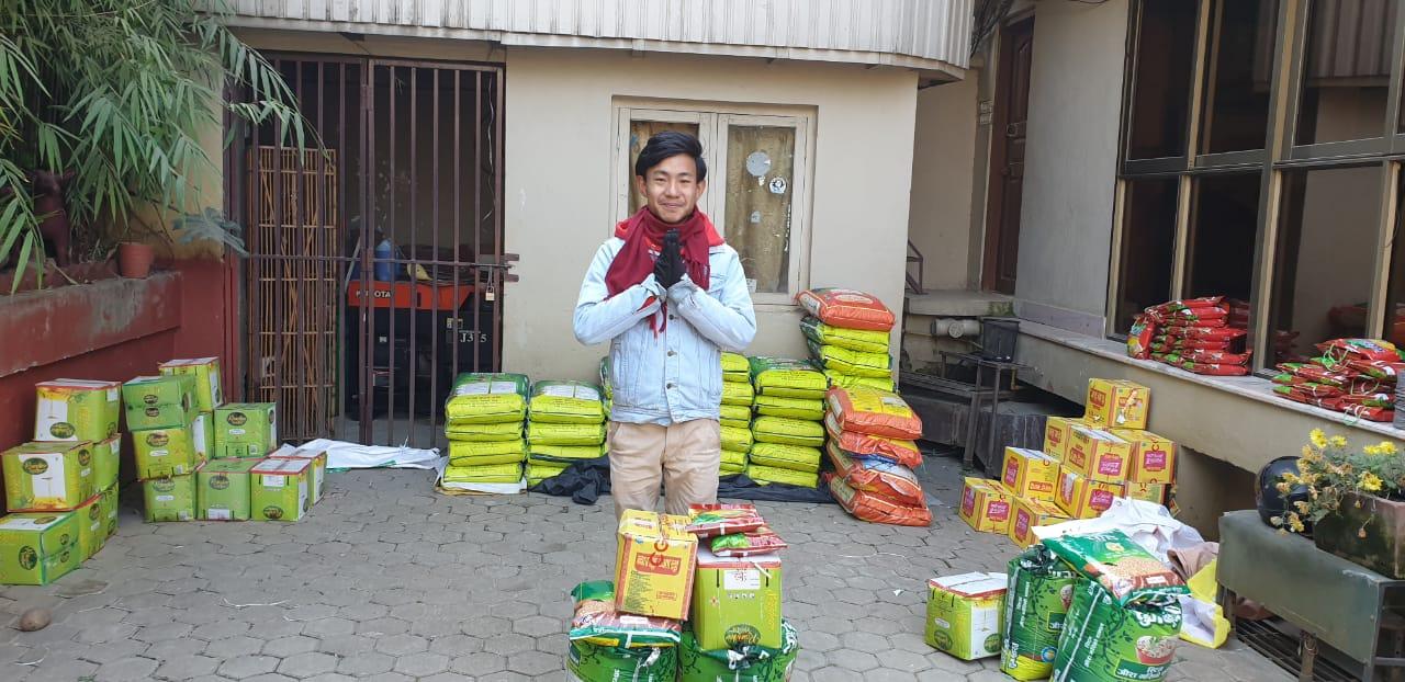 Nepal-Hilfe-2020-35