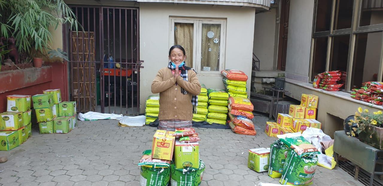 Nepal-Hilfe-2020-36