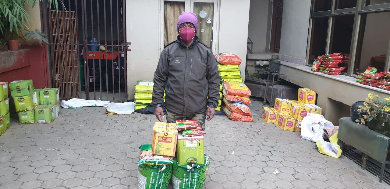 Nepal-Hilfe-2020-38