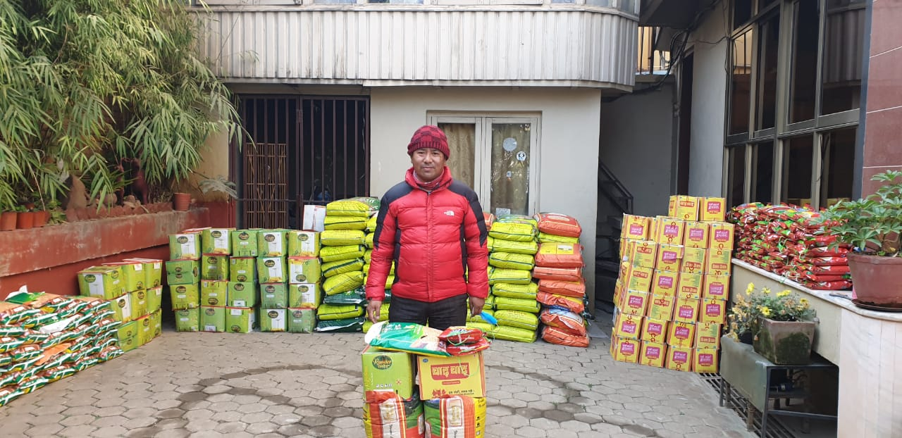 Nepal-Hilfe-2020-41