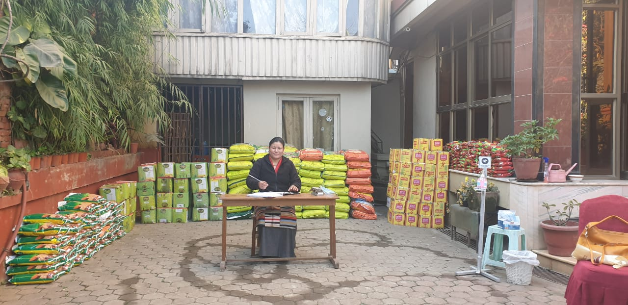 Nepal-Hilfe-2020-42