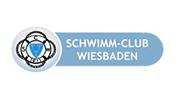 Schwimm-Club Wiesbaden 1911