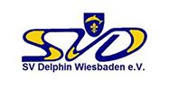SV Delphin Wiesbaden